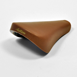 SELLE AUTUM BIKES STAY HUNGRY BROWN - image 4