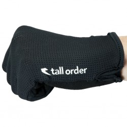 GANTS TALL ORER BARSPIN GLOVES BLACK - image 3