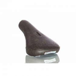 SELLE VOLUME WARHORSE V2 (Dermarcus Paul signature) PIVOTAL BROWN - image 4