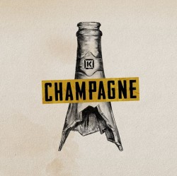 DVD KINK CHAMPAGNE - image 2