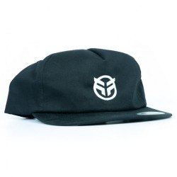 CASQUETTE FEDERAL 5 PANEL SNAPBACK - image 1