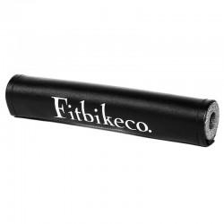 MOUSSE DE GUIDON FITBIKECO BLACK - image 1