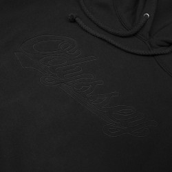 SWEAT ODYSSEY BIG STICH BLACK - image 1
