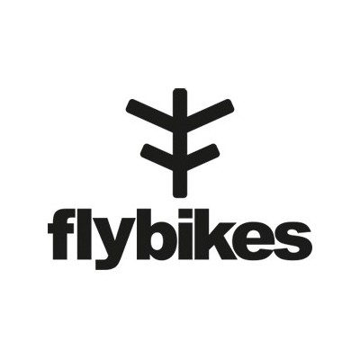 FLY BIKES