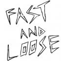 FAST & LOOSE BMX